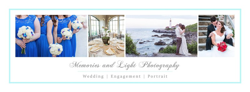 Memories And Light Photography