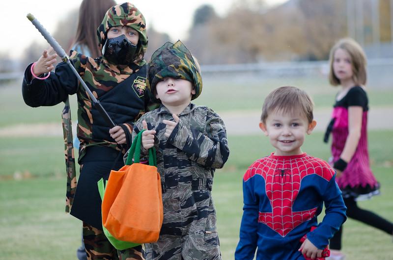 Halloween-7-2.jpg