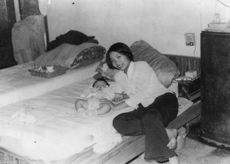 Vietnam 80s 05.jpg