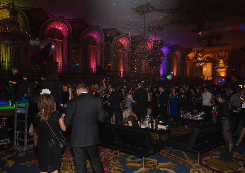 New Year's Eve Soiree at Hilton Chicago 2016 (315).jpg