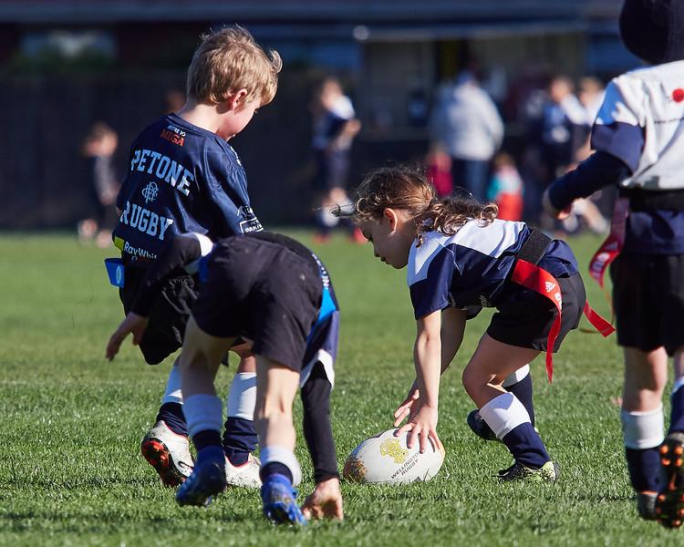 20190831-Jnr-Rugby-034.jpg