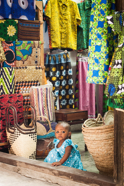 Zanzibar-92.jpg