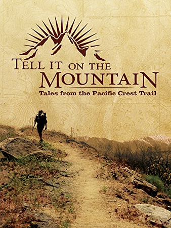 Tell it on the Mountain (2013)