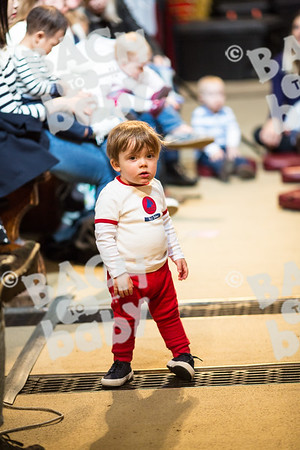 Bach to Baby 2018_HelenCooper_Kensington-2018-04-25-13.jpg