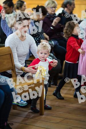 Bach to Baby 2018_HelenCooper_Notting Hill-2018-03-13-22.jpg