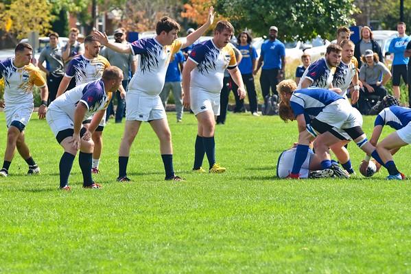 JCU Rugby Master Folder