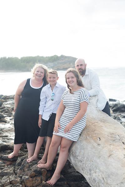 shipwrecks family photos-32.jpg