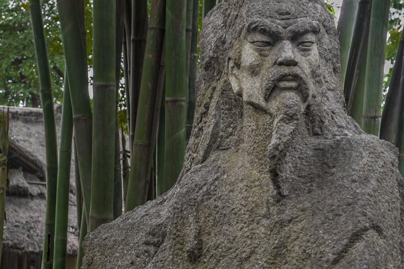 11_Chengdu0995.jpg