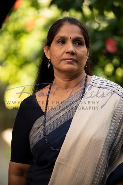 Sangita Khalsa