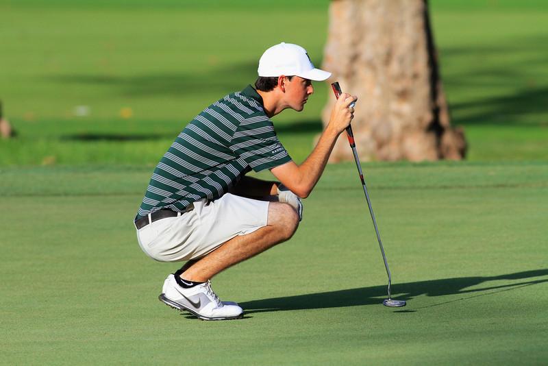 Golf Ransom Boys 14.jpg