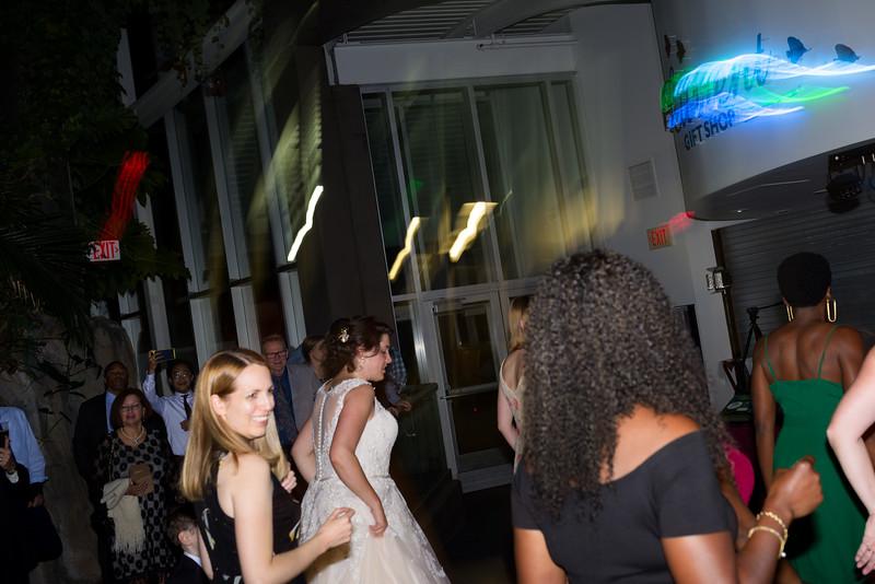 2006-Trybus-Wedding.jpg