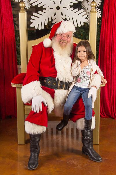 Santa 12-16-17-404.jpg