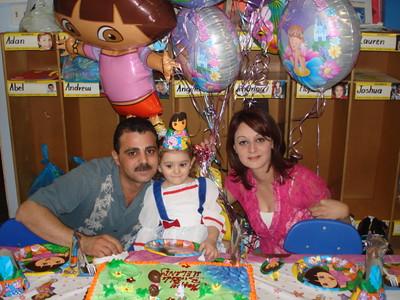 43_melaniy_maleeh_birthday