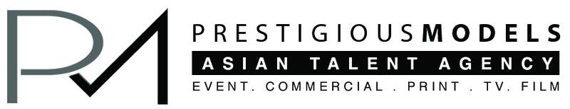 PM Modeling Design Logo.jpg