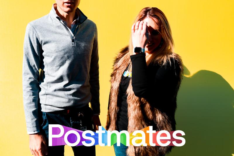 POSTMATES PRIDE 2019-0033.JPG