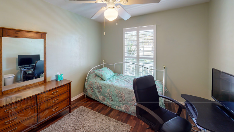 24430-NW-24th-Ave-Newberry-FL-Bedroom(4).jpg