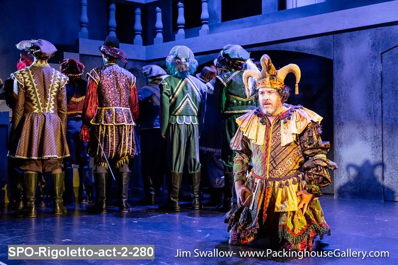 SPO-Rigoletto-act-2-280.jpg