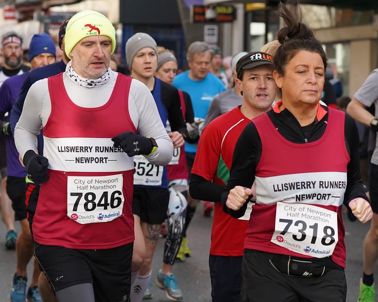 2020 03 01 - Newport Half Marathon 001 (74).JPG