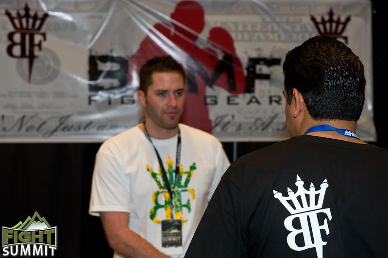 Fight Summit Day 02 c -0034.jpg