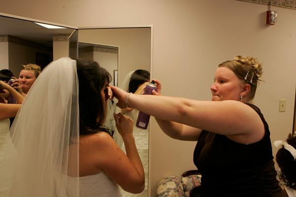 0018_Mahoney_WeddingWork.jpg