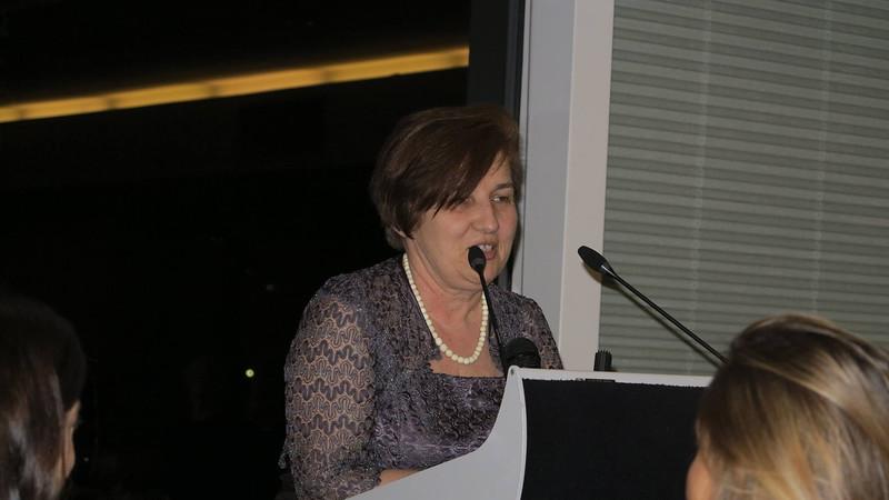 Edina Kovač