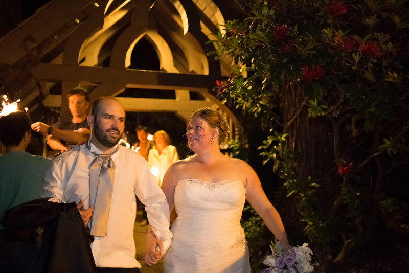 Mari & Merick Wedding - Sparkling Exit-36.jpg