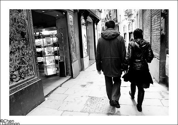 23-01-2010_12-56-24.jpg