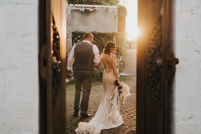 David&Anfisa-wedding-190920-327.jpg