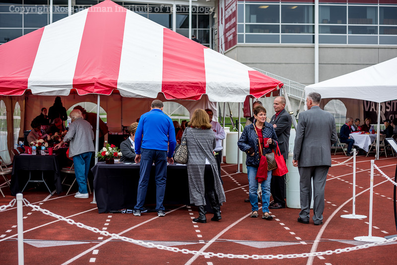 RHIT_Homecoming_2016_Tent_City_and_Football-12670.jpg