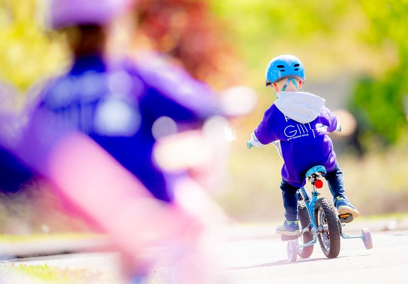 015_PMC_Kids_Ride_Suffield.jpg