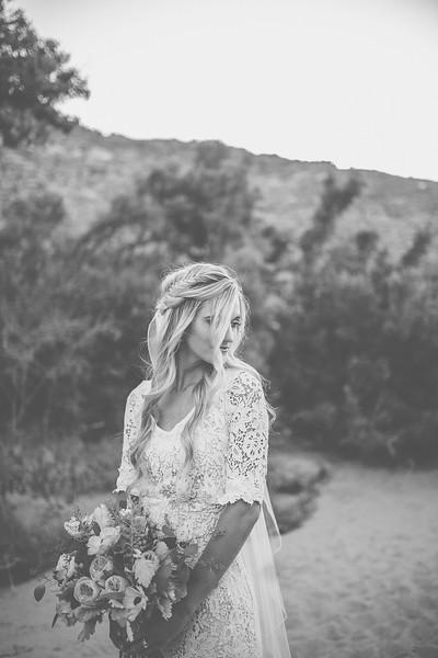 A+S Bridals-20.jpg