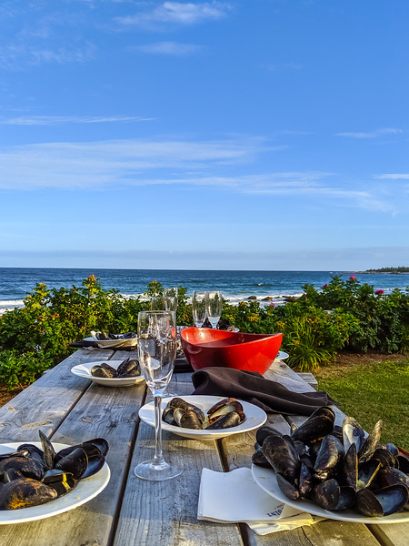 stellar beach feast green thai mussels-4.jpg