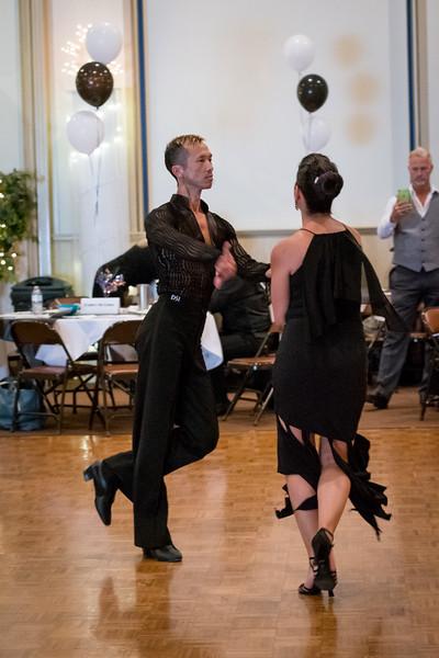 RVA_dance_challenge_JOP-12155.JPG