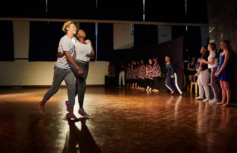 1808-27-013-Eden_Dance-EvM 1.jpg
