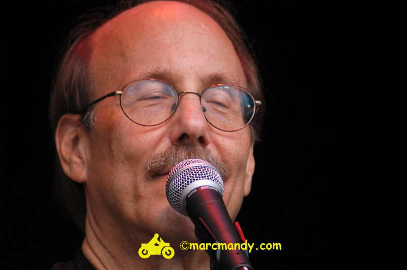 Phila Folk Fest- Sun 8-28 547 Modern Man.JPG
