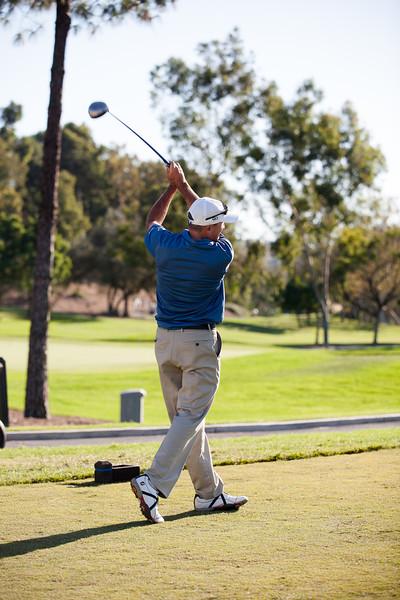 2013 Links Golf Tourn -0652.jpg