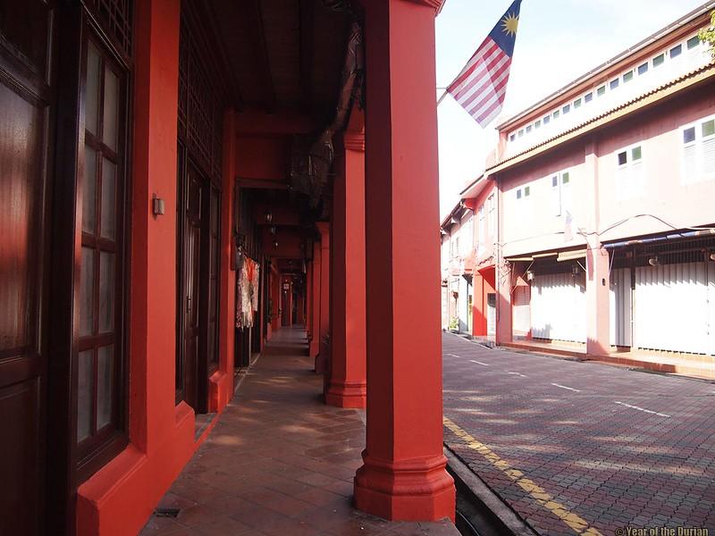 melaka-historical-buildings.jpg