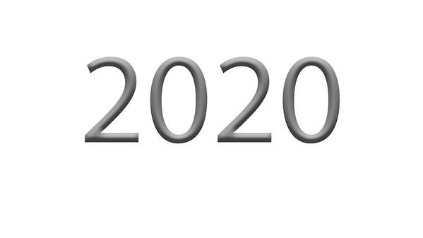 Jalsa Salana Switzerland 2020