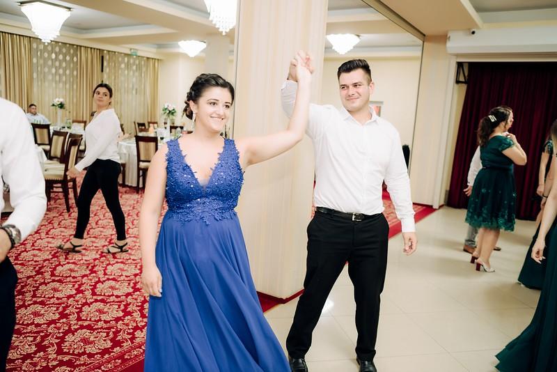 Gabriela & Nicolae-0989.jpg