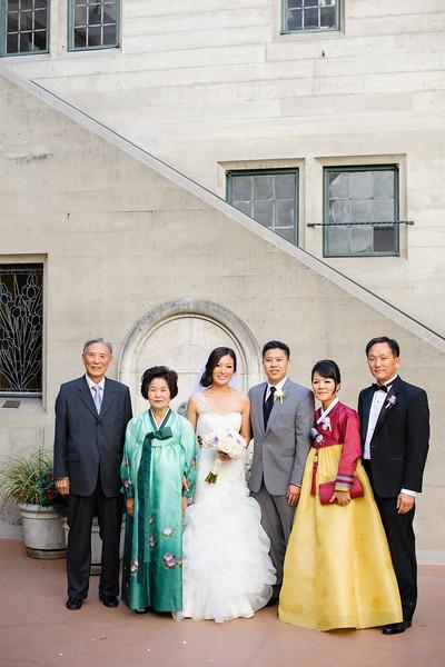 20131005-06-family-88.jpg