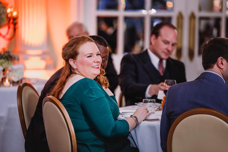 Montreal Wedding Photographer | Wedding Photography + Videography | Ritz Carlton Montreal | Lindsay Muciy Photography Video |2018_831.jpg