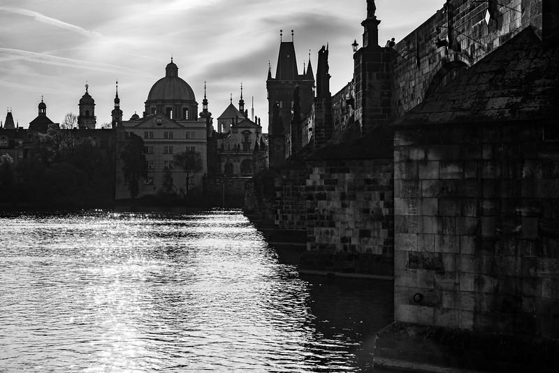 Prague_April_2017-69.jpg