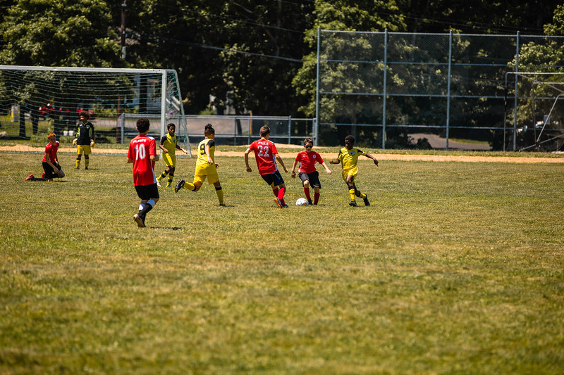 wffsa_u14_faters_day_tournament_vs_springfield_2018-55.jpg