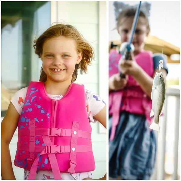 Fisher-girl.jpg