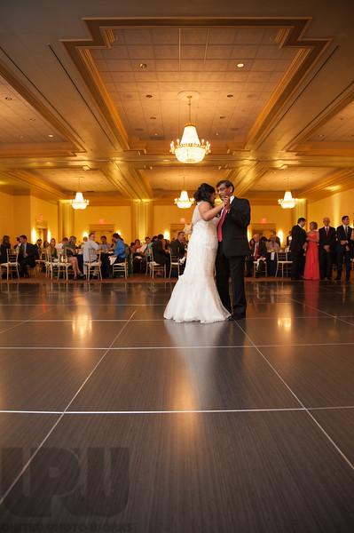 bap_hertzberg-wedding_20141011194724_DSC0241.jpg