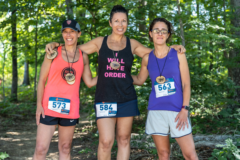 2019 Twisted Trail 219.jpg