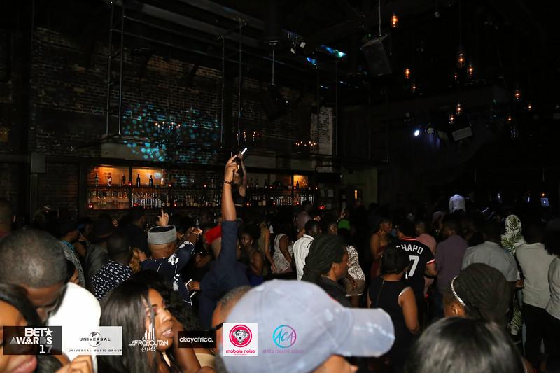 BET_Afropolitan LA_Afterparty_WM-0434.JPG