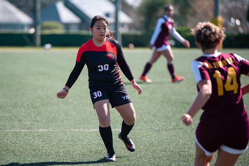 Varsity Girls Soccer-WJAA Tournament-ELP_9040-2018-19.jpg