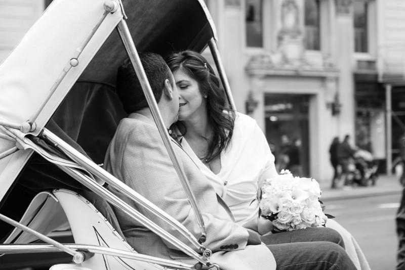 Jonna & Jason - Central Park Wedding 013  .jpg