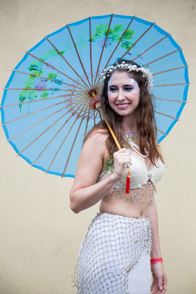 MermaidParade2017-0932.jpg